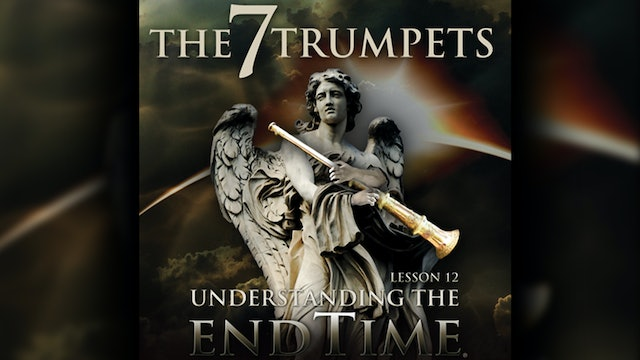 The 7 Trumpets
