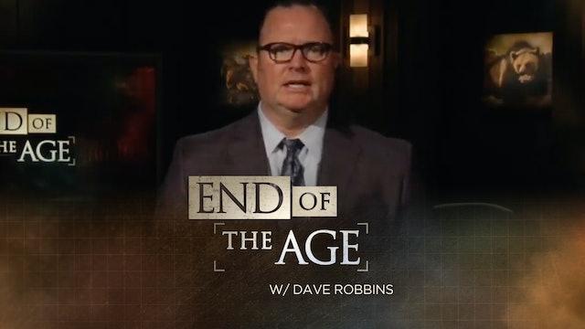 8/31/20 - Censorship: the Anti-Bible Revolution in America