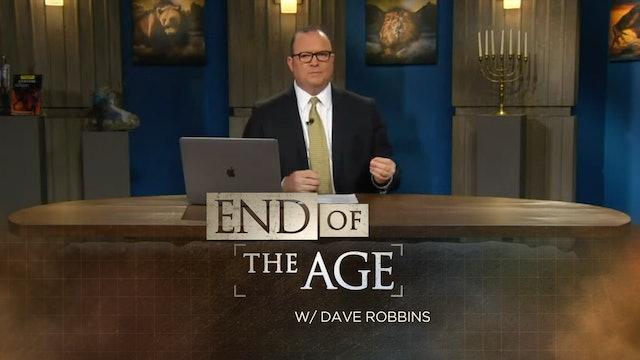 06/02/2021 - Does the Rapture Happen in Revelation 4