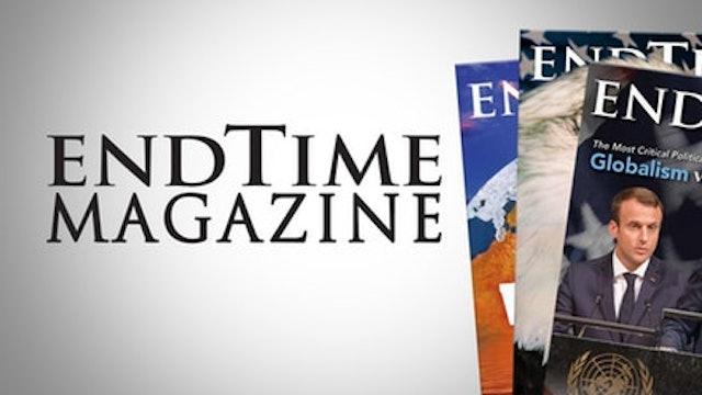 Endtime Magazine