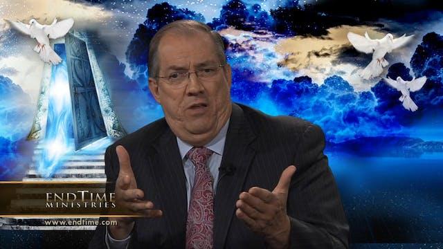 Kingdom of God Spanish