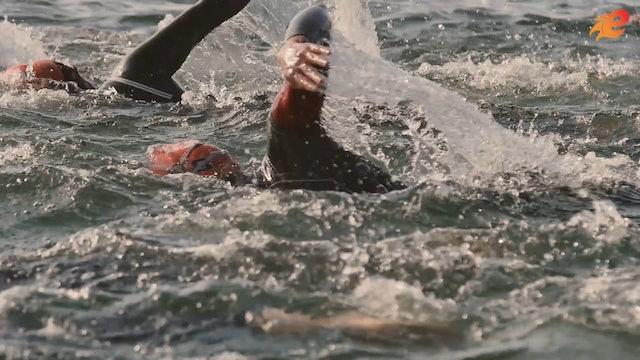 Vitoria-Gasteiz Triathlon 2017