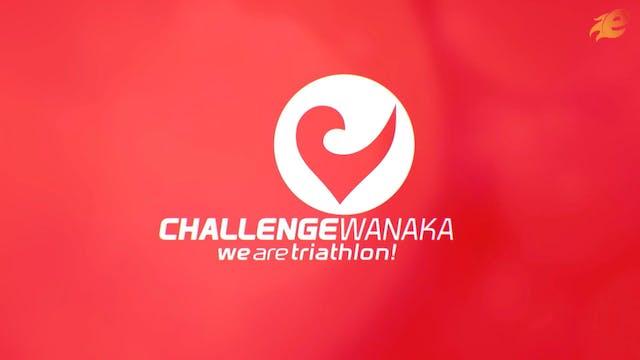 Challenge Wanaka 2016