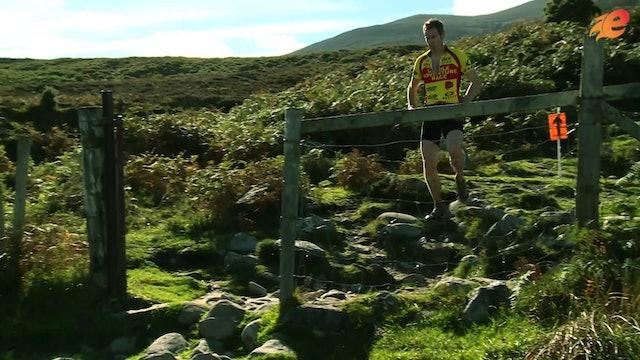 Killarney Adventure Race 2014