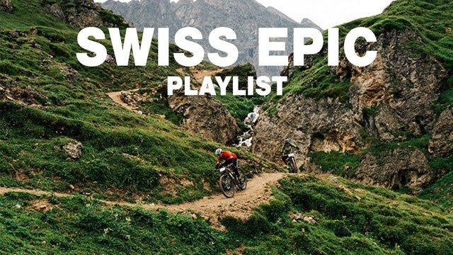 Swiss Epic Collection