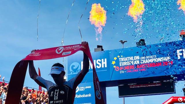 Challenge Almere 2019