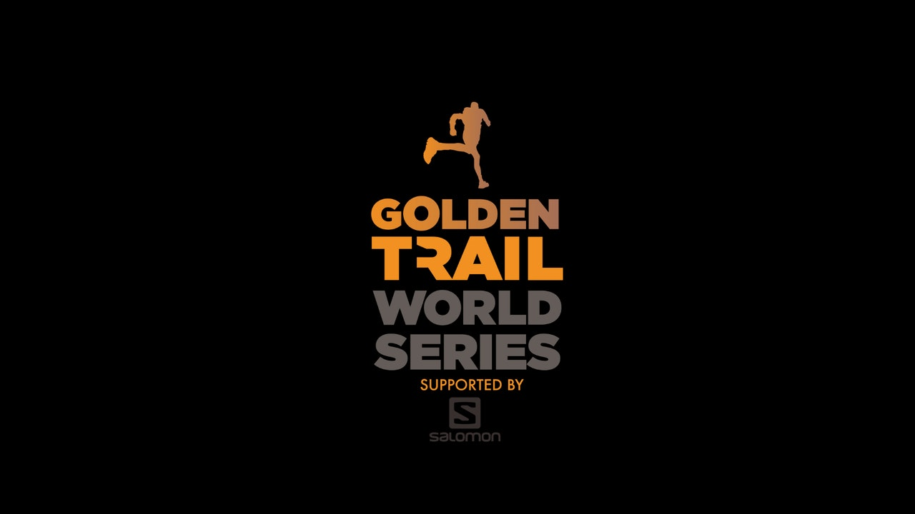 Salomon Golden Trail 2018, 2019 preview