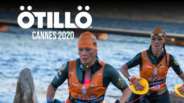ÖTILLÖ - Otillo Cannes 2020