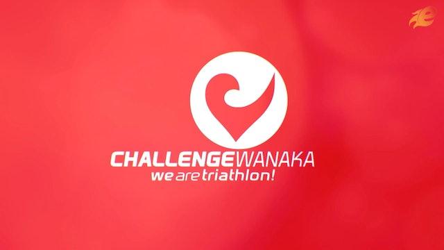Challenge Wanaka 2018