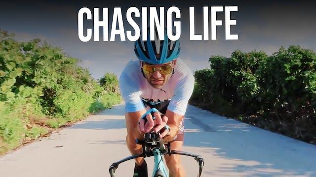 TRAILER - Chasing life