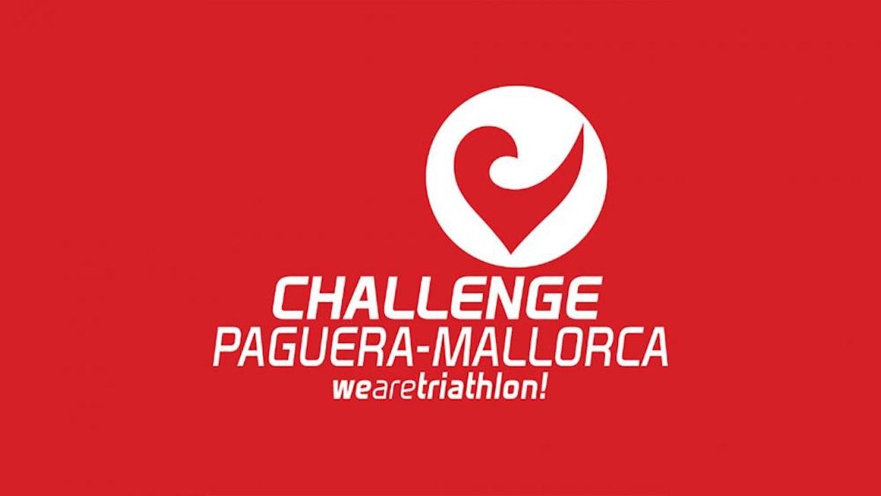 Challenge Paguera Mallorca 2015