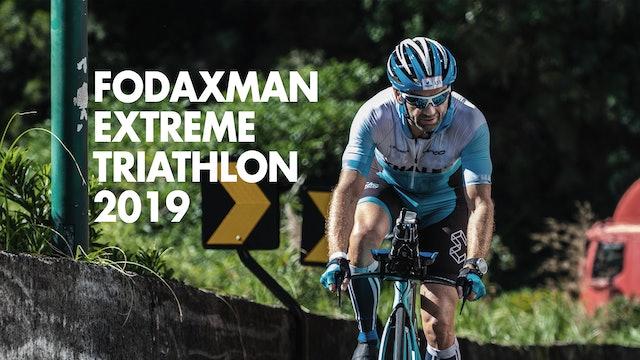 Fodaxman 2019