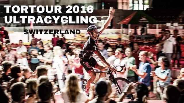 Tortour Switzerland 2016