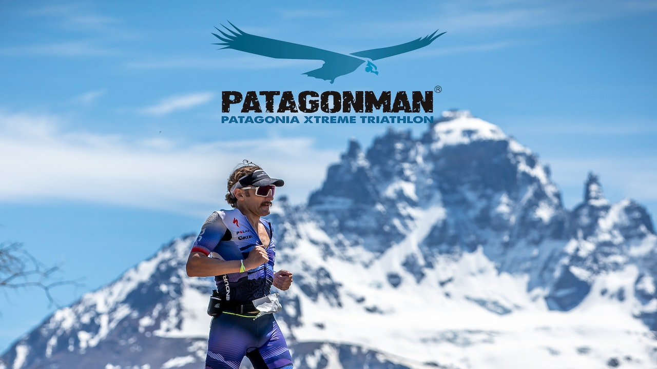 PATAGONMAN Experience