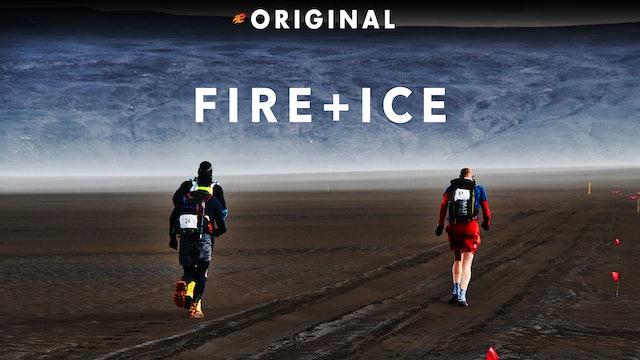 Fire + Ice Ultra 2019
