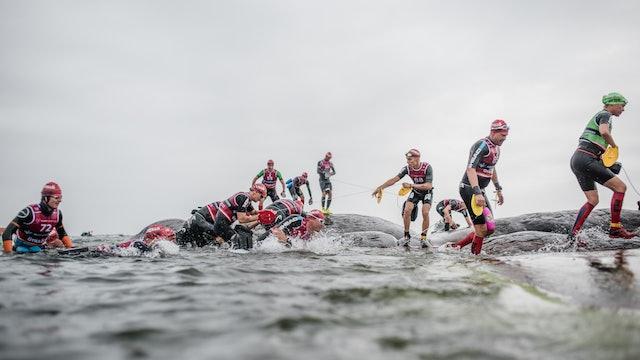 ÖTILLÖ - Otillo World Championships 2019 Highlights
