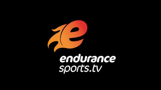 endurance sports TV subscription