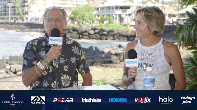 2018 Breakfast with Bob from Kona: Si...