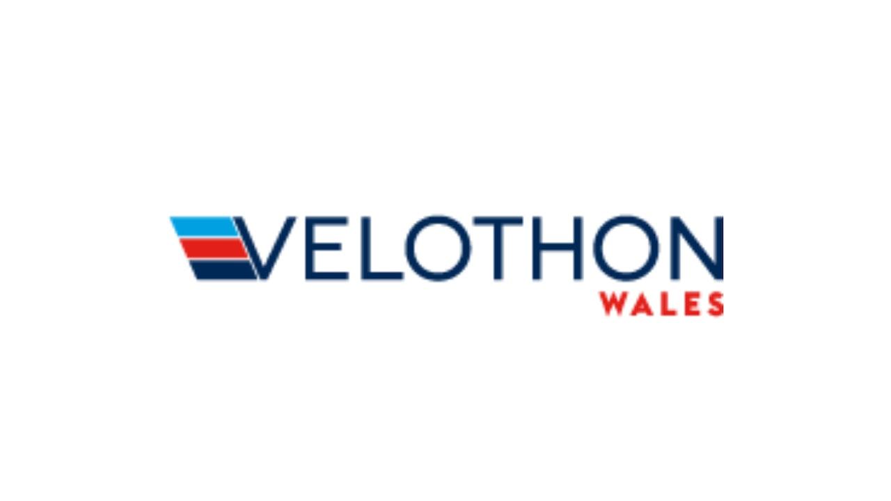 Velothon Wales