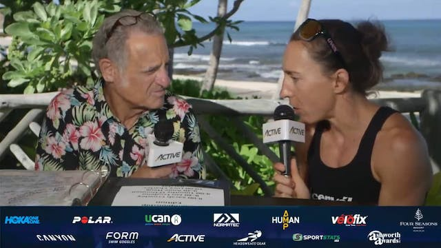2019 Breakfast with Bob from Kona: An...