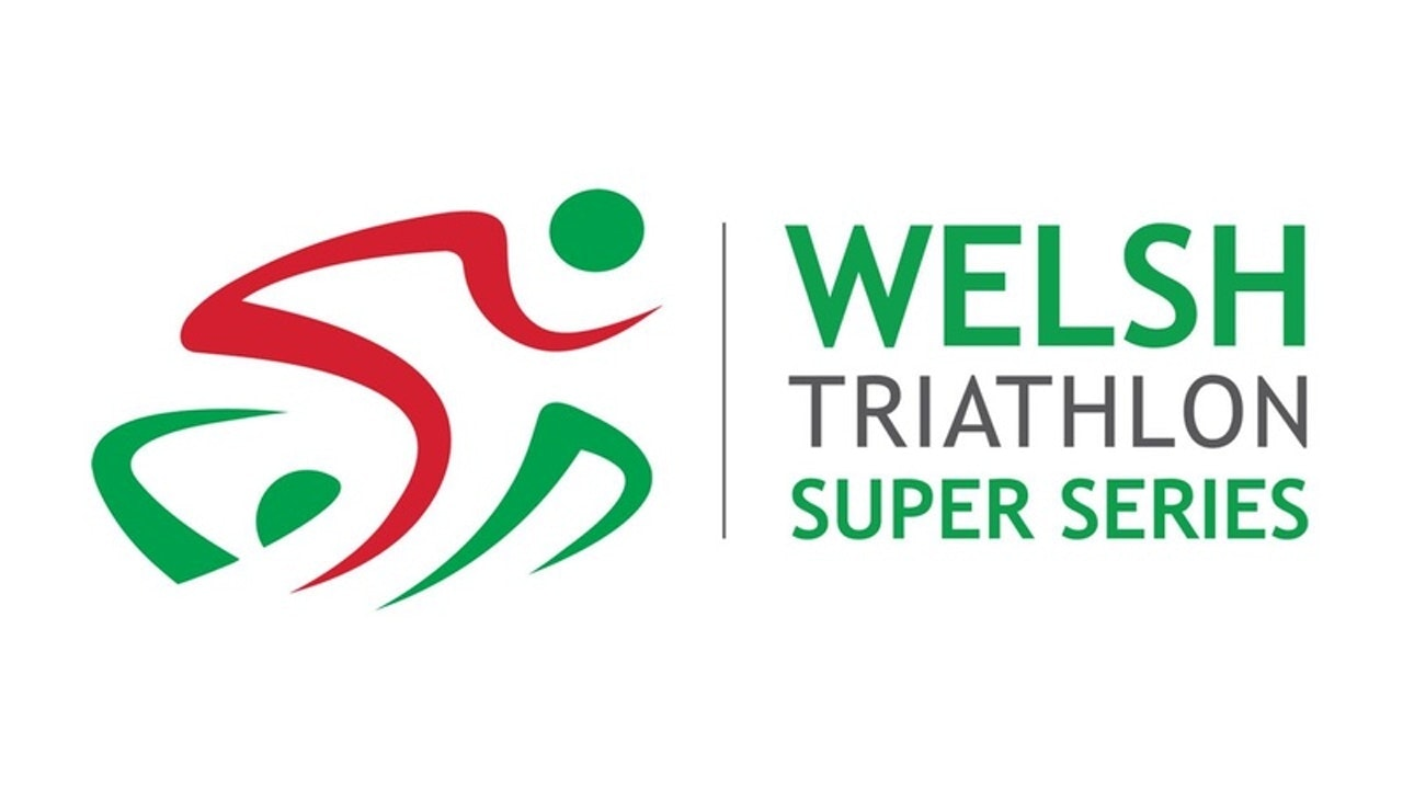 Welsh Super Series