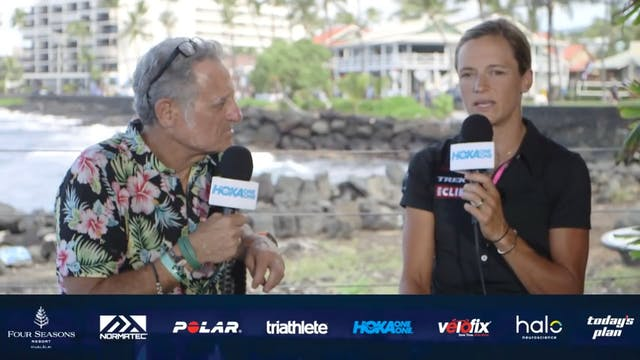 2018 Breakfast with Bob from Kona: Li...