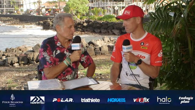 2018 Breakfast with Bob from Kona: Fr...