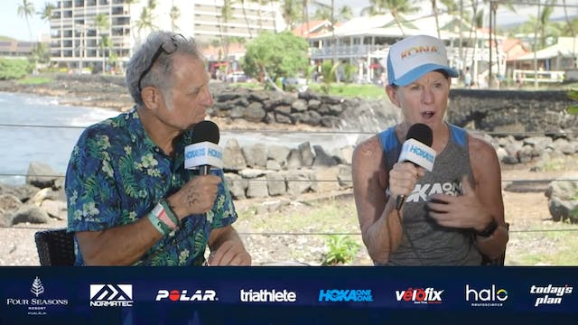 2018 Breakfast with Bob from Kona: Ju...