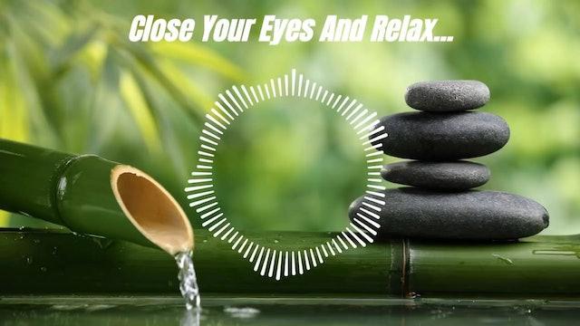 Self Healing Meditation - Daily Guided Meditation by Deepak Chopra