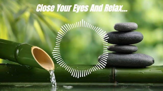 Self Healing Meditation - Daily Guide...