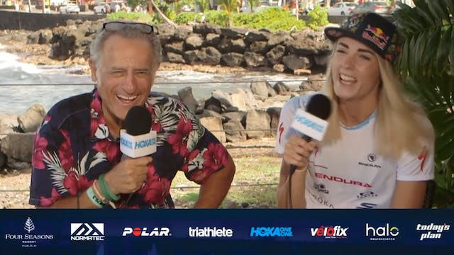 2018 Breakfast with Bob from Kona: Lu...