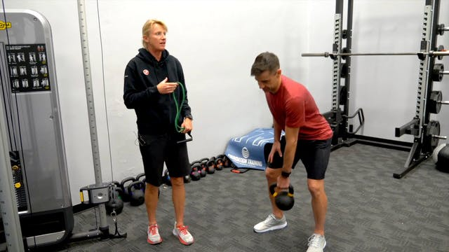 The Three Best Squat Movements for Tr...
