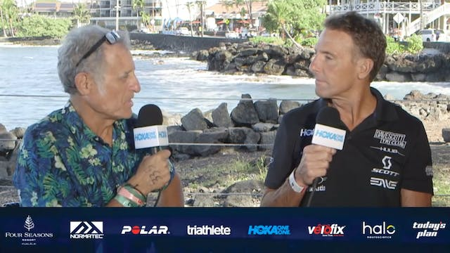 2018 Breakfast with Bob from Kona: Da...