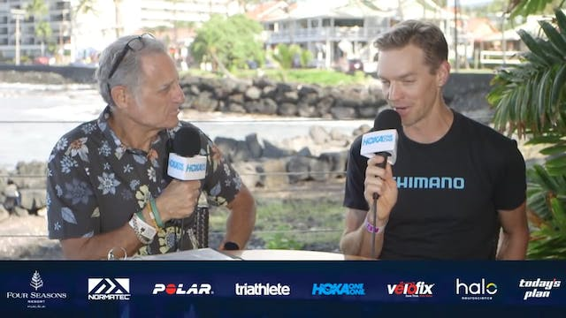 2018 Breakfast with Bob from Kona: Ti...