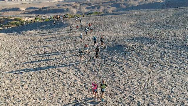 Atacama Crossing 2019 Master 7.0
