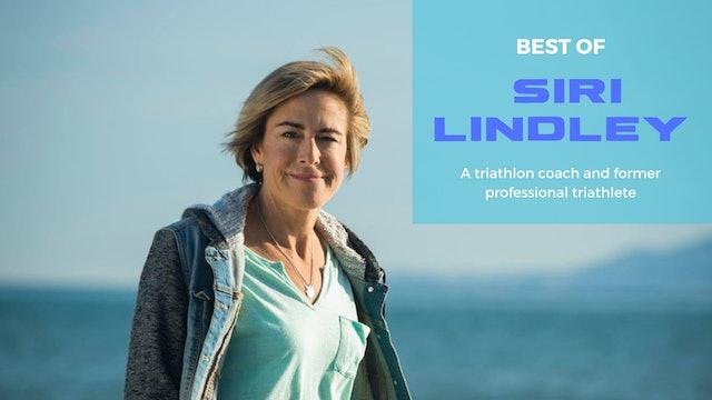 Best of Siri Lindley
