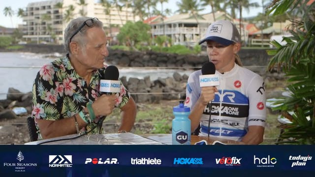 2018 Breakfast with Bob from Kona: Mi...