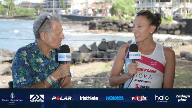 2018 Breakfast with Bob from Kona: La...