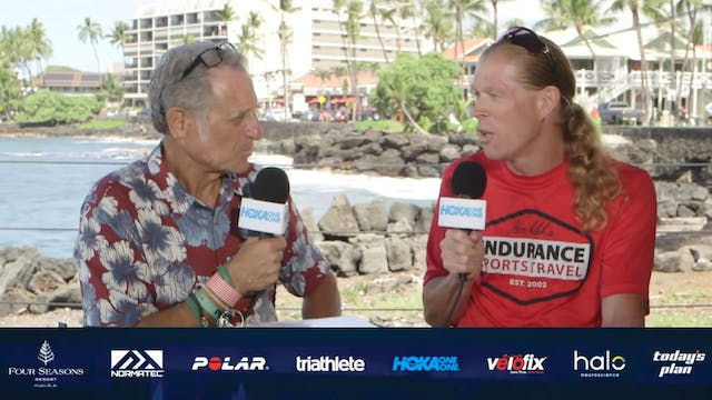 2018 Breakfast with Bob from Kona: Ke...