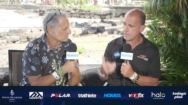 2018 Breakfast with Bob from Kona: Ca...
