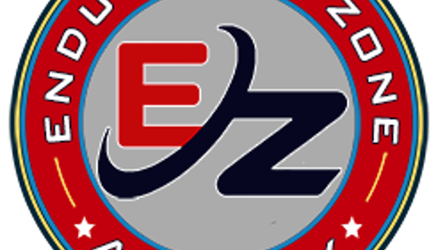 Endurance Zone Academy ~ Coming in March