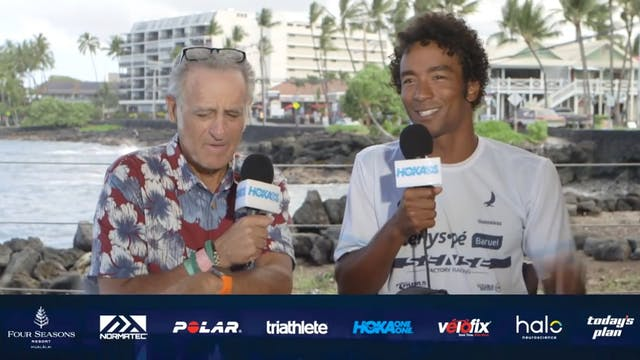 2018 Breakfast with Bob from Kona: Th...