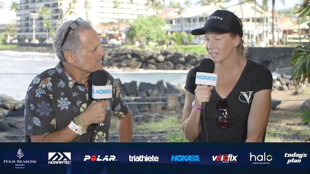 2018 Breakfast with Bob from Kona: Le...