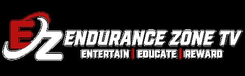 Endurance Zone TV