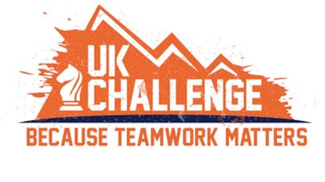 UK Challenge