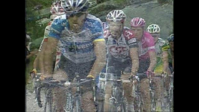 2005 Tour De France: Part 3