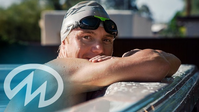 Master Spas Presents - Ben Hoffman Makes His Comeback