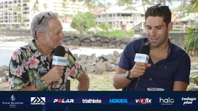 2018 Breakfast with Bob from Kona: Jo...