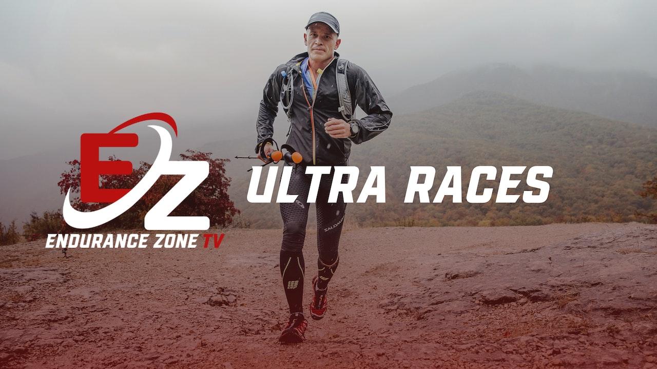 Ultra Races