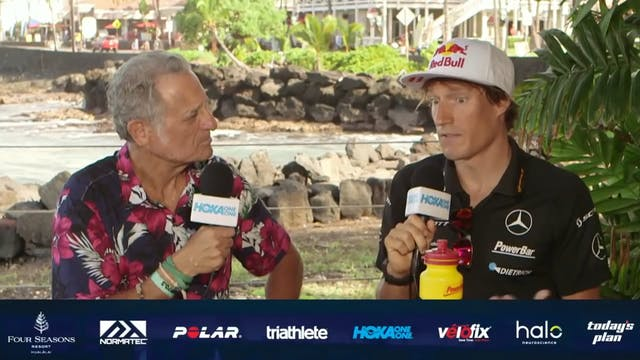 2018 Breakfast with Bob from Kona: Se...